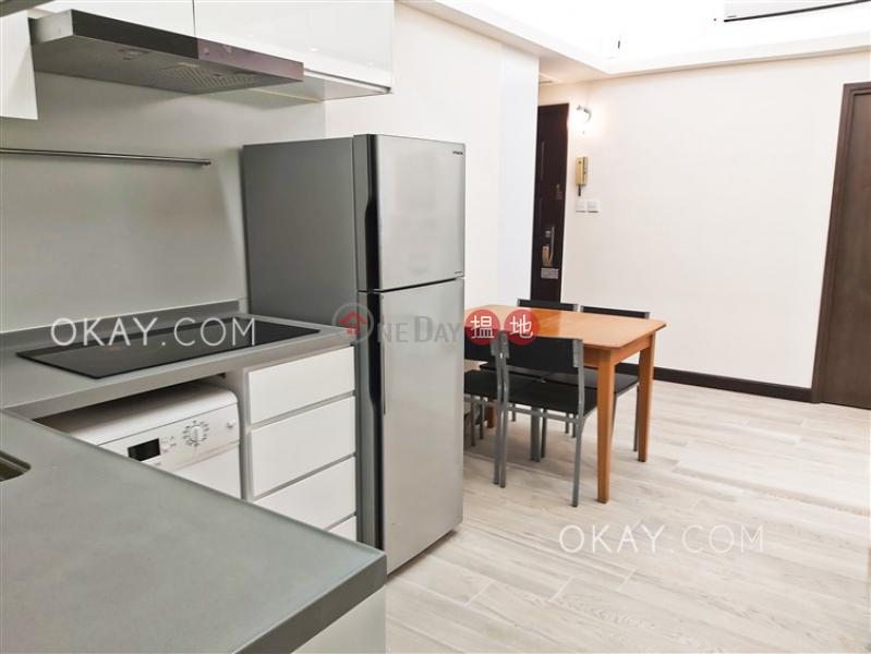 Ming Sun Building, Low, Residential | Rental Listings HK$ 25,000/ month