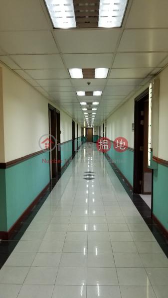亞洲貿易中心|葵青亞洲貿易中心(Asia Trade Centre)出售樓盤 (TINNY-2975122307)