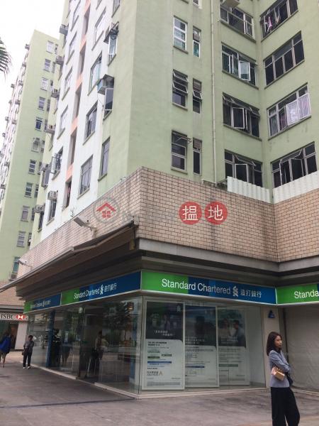 Block G Telford Gardens (Block G Telford Gardens) Kowloon Bay|搵地(OneDay)(4)
