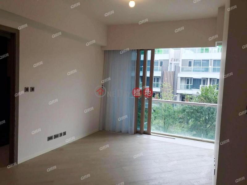 香港搵樓|租樓|二手盤|買樓| 搵地 | 住宅出租樓盤~ 屋苑環抱高尚 ~ 雅致時尚裝修 ~《傲瀧 15座租盤》