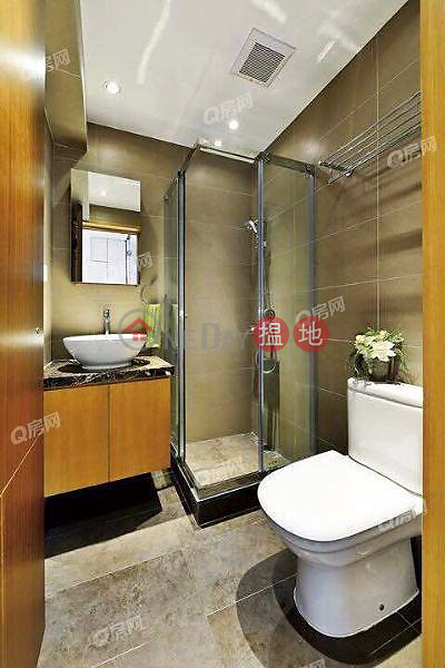 Moon Fair Mansion | High Residential, Rental Listings, HK$ 41,000/ month