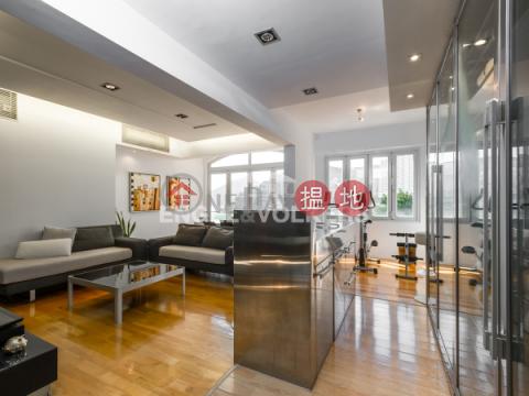 淺水灣三房兩廳筍盤出售 住宅單位 雅景閣(Splendour Villa)出售樓盤 (EVHK88250)_0