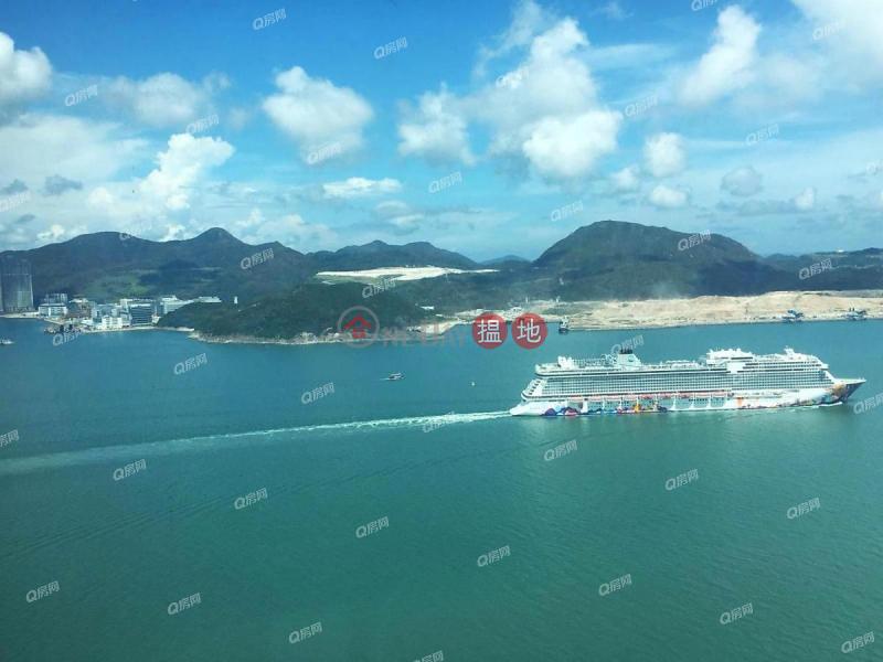 藍灣半島 6座高層|住宅出售樓盤HK$ 1,800萬