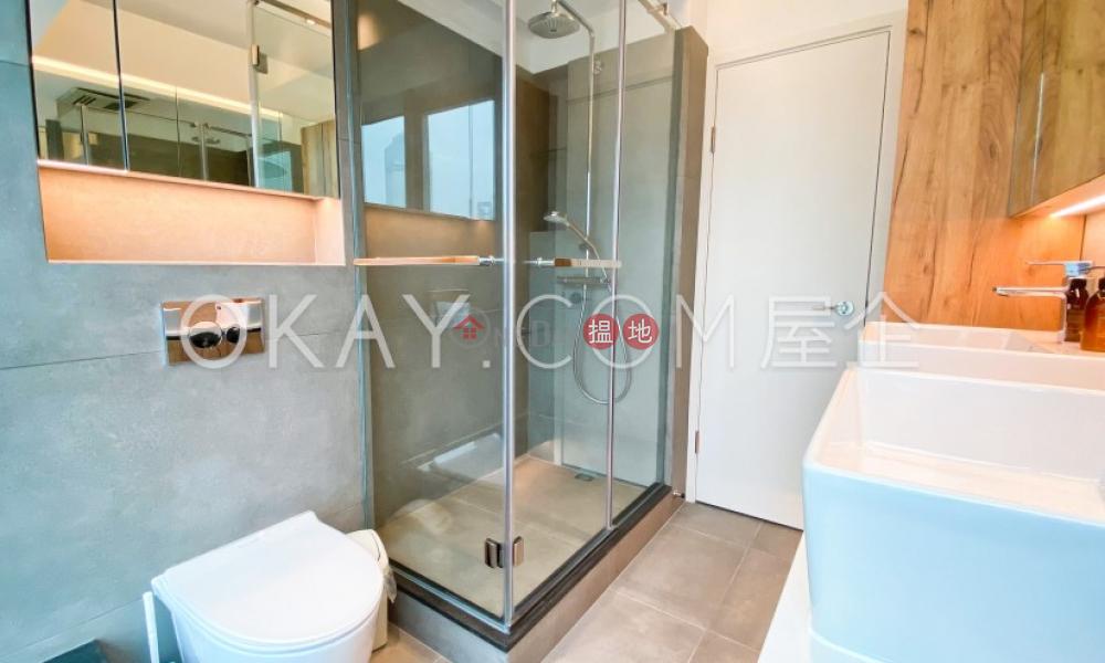 Cherry Crest   High, Residential Rental Listings, HK$ 48,000/ month
