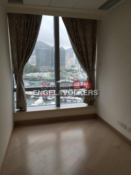 HK$ 3,400萬-南灣南區-鴨脷洲兩房一廳筍盤出售|住宅單位
