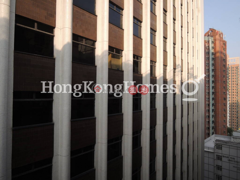 Property Search Hong Kong | OneDay | Residential | Rental Listings | 3 Bedroom Family Unit for Rent at Block 3 Phoenix Court