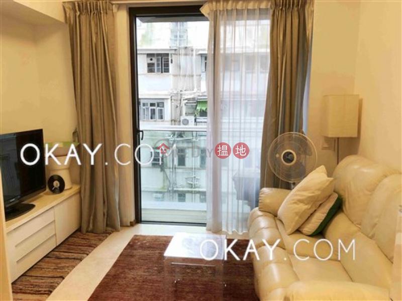 yoo Residence, Low, Residential, Rental Listings, HK$ 28,500/ month