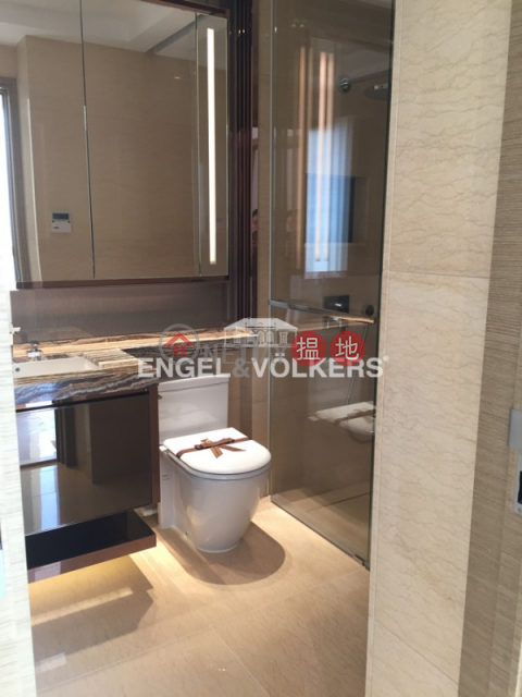 4 Bedroom Luxury Flat for Sale in West Kowloon|The Cullinan(The Cullinan)Sales Listings (EVHK37675)_0