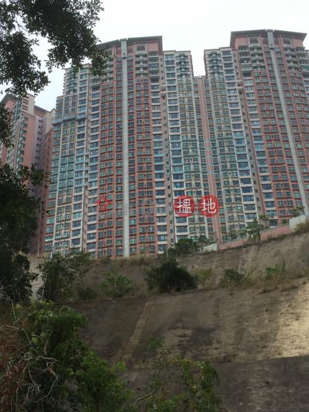 Highland Park Block 5 (Highland Park Block 5) Kwai Fong|搵地(OneDay)(3)