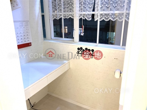 Charming 2 bedroom in Causeway Bay | For Sale|Paterson Building(Paterson Building)Sales Listings (OKAY-S351063)_0