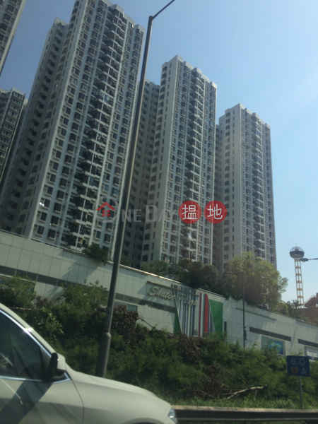 Shatin Plaza Richmond Tower (Block A) (Shatin Plaza Richmond Tower (Block A)) Sha Tin|搵地(OneDay)(2)