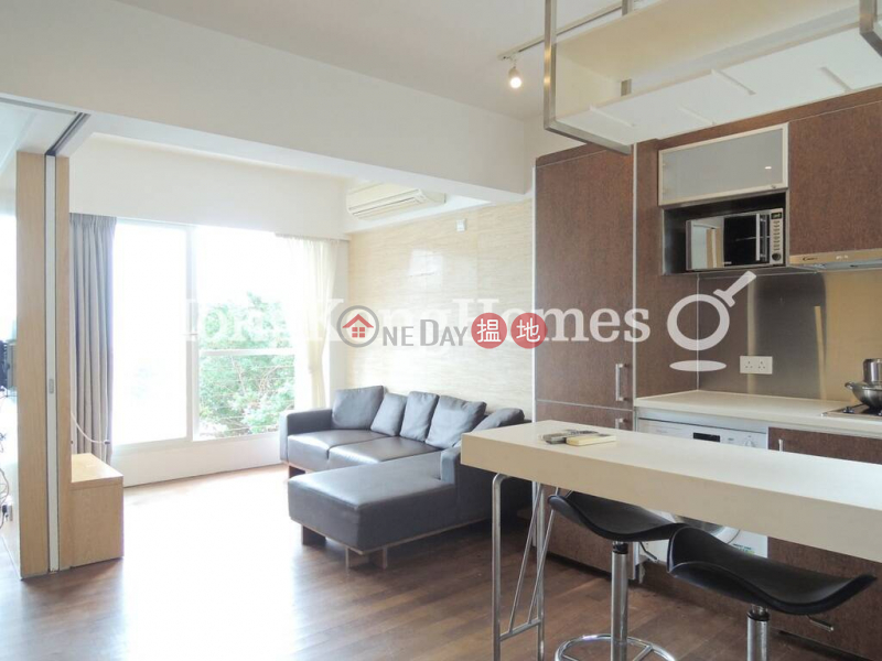 Property Search Hong Kong | OneDay | Residential Rental Listings | Studio Unit for Rent at Talloway Court