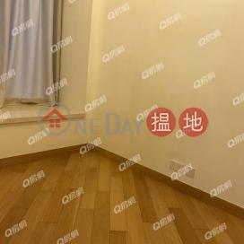 I‧Uniq ResiDence | 1 bedroom Low Floor Flat for Rent