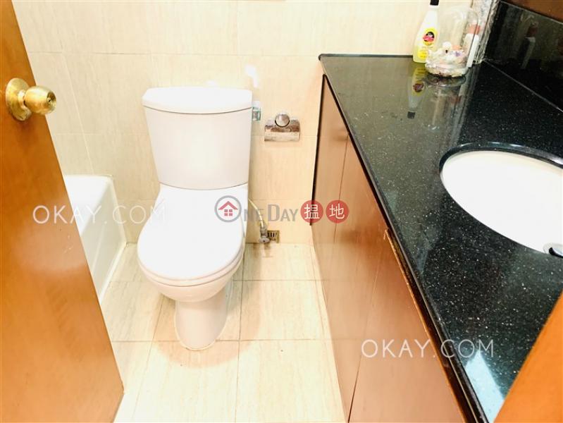 HK$ 33,000/ 月-擎天半島1期6座油尖旺-3房2廁,星級會所《擎天半島1期6座出租單位》
