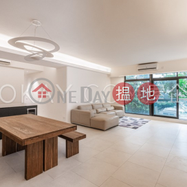 Lovely 2 bedroom with balcony & parking | For Sale