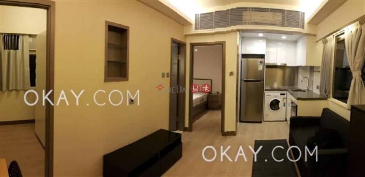 2房1廁《萬林閣出售單位》|西區萬林閣(Manifold Court)出售樓盤 (OKAY-S131673)