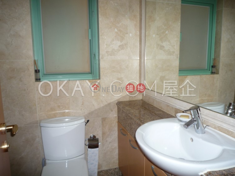 HK$ 2,450萬雍慧閣 西區3房2廁,星級會所,露台雍慧閣出售單位