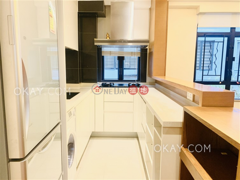 Tasteful 3 bedroom in Happy Valley | For Sale, 15 Fung Fai Terrace | Wan Chai District, Hong Kong, Sales HK$ 18M