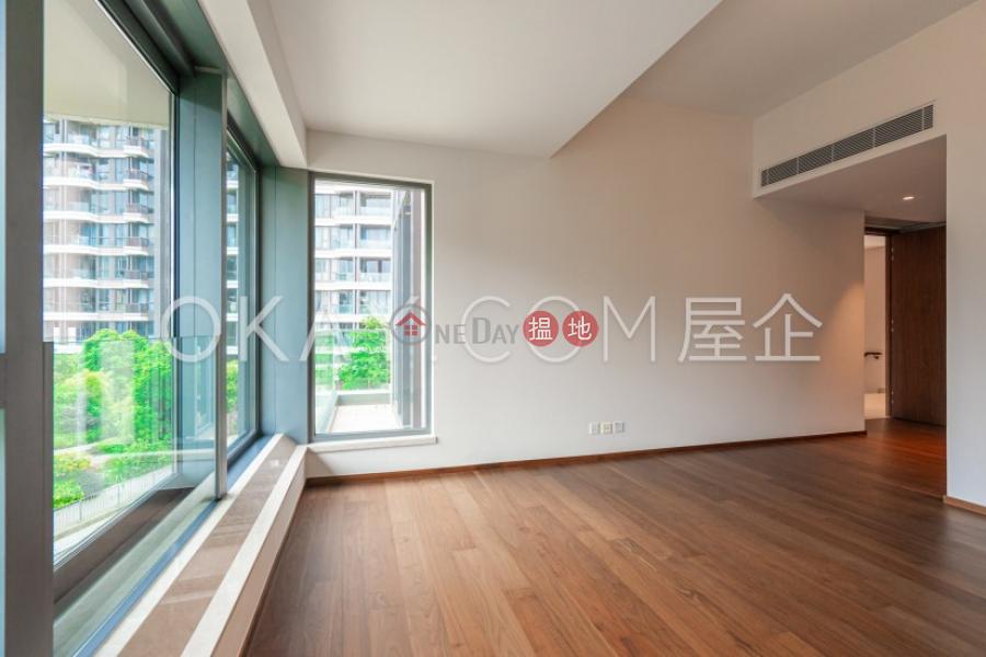 HK$ 140,000/ 月|駿嶺薈-沙田|4房3廁,連車位,露台,獨立屋駿嶺薈出租單位
