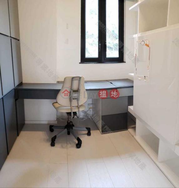 金鑾閣低層|住宅出售樓盤|HK$ 2,780萬