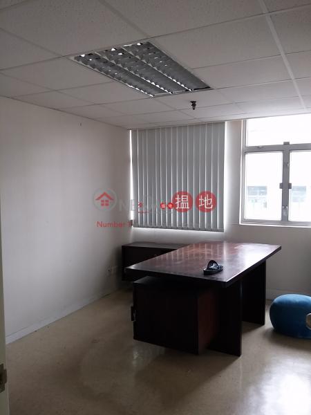 香港搵樓|租樓|二手盤|買樓| 搵地 | 工業大廈出租樓盤-世紀工商中心
