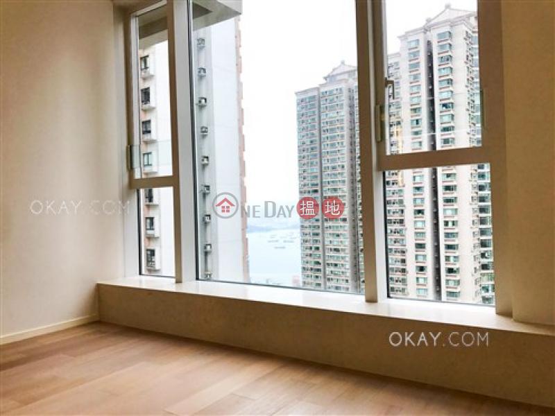 敦皓-高層|住宅-出租樓盤|HK$ 60,000/ 月