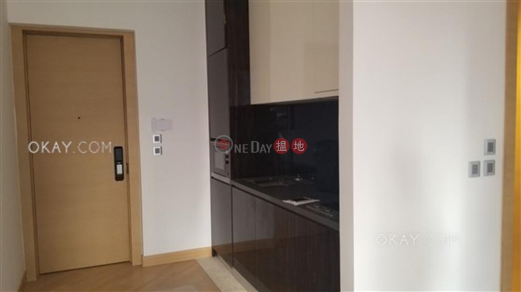 2房1廁,連租約發售,露台《雋琚出售單位》|雋琚(Jones Hive)出售樓盤 (OKAY-S293367)