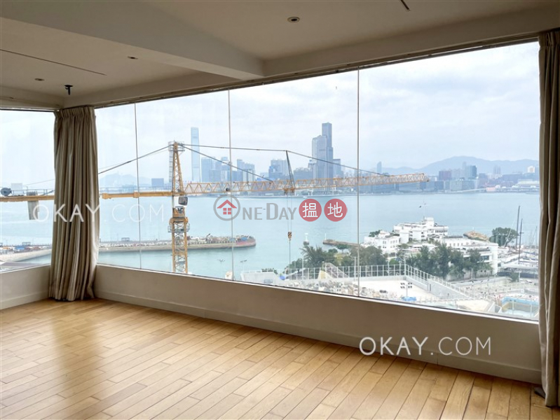 Hoi Kung Court   Middle, Residential   Rental Listings HK$ 29,000/ month