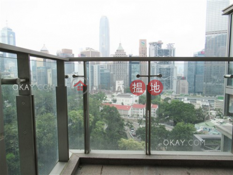 Stylish 4 bedroom with balcony | For Sale|Kennedy Park At Central(Kennedy Park At Central)Sales Listings (OKAY-S112020)_0