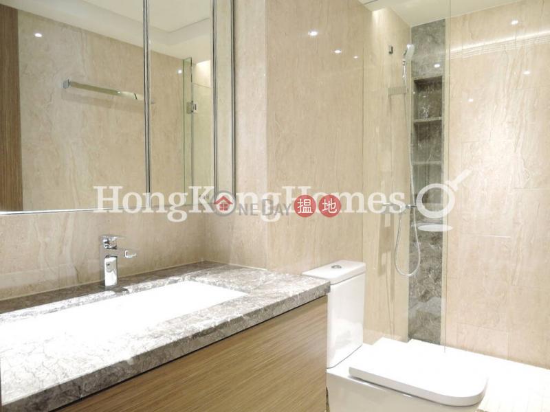德安樓未知住宅出租樓盤-HK$ 25,000/ 月