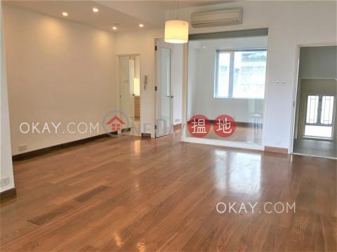 3房2廁,實用率高,連租約發售,連車位肇輝臺1號出售單位|肇輝臺1號(No 1 Shiu Fai Terrace)出售樓盤 (OKAY-S286034)_0
