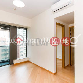 翰林峰2座兩房一廳單位出售