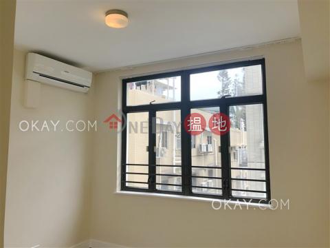 Tasteful 3 bedroom with balcony & parking | Rental|Cheers Court(Cheers Court)Rental Listings (OKAY-R323743)_0