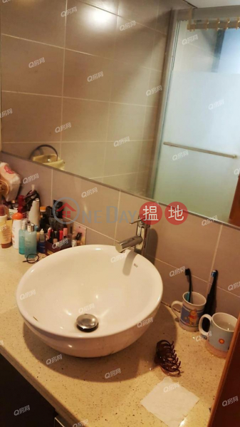 香港搵樓|租樓|二手盤|買樓| 搵地 | 住宅出售樓盤-羅馬泳池 實用兩房《藍灣半島 3座買賣盤》
