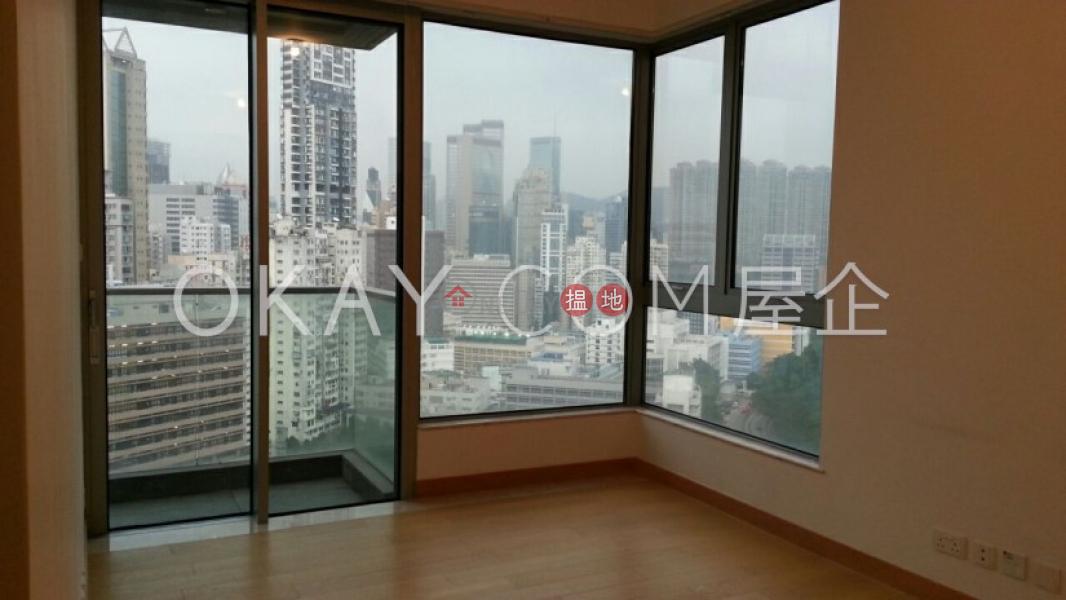 3房2廁,露台壹環出售單位-1灣仔道 | 灣仔區香港-出售-HK$ 2,350萬