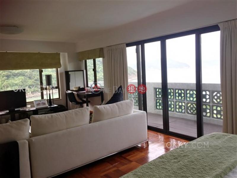 相思灣村48號未知 住宅出租樓盤HK$ 115,000/ 月