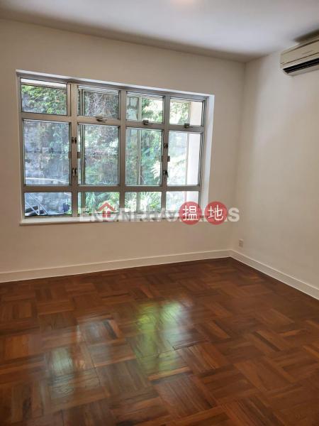 Kam Yuen Mansion Please Select | Residential Rental Listings, HK$ 100,000/ month