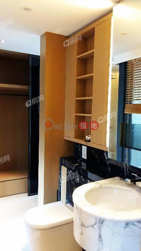 Gramercy | 1 bedroom High Floor Flat for Sale|Gramercy(Gramercy)Sales Listings (XGGD705900049)_0