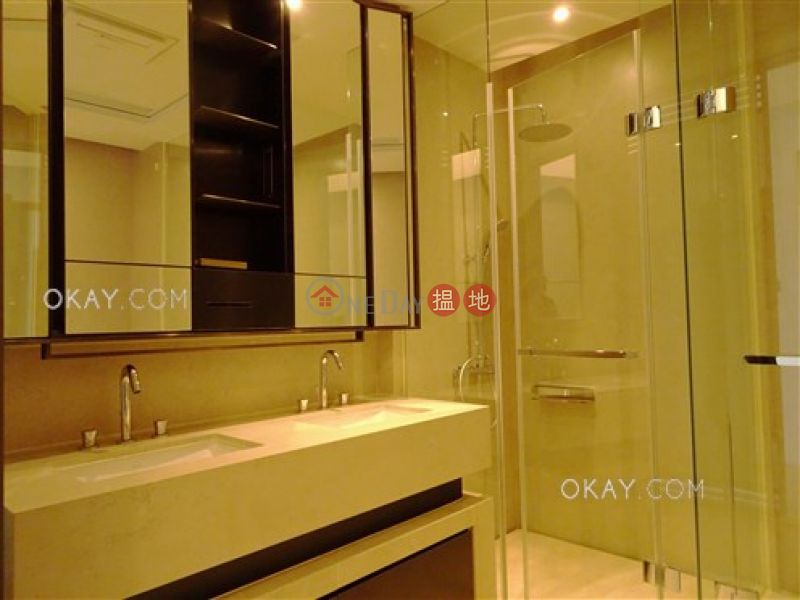 Property Search Hong Kong | OneDay | Residential Rental Listings Rare 4 bedroom on high floor with rooftop & balcony | Rental