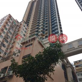 Tower 1 Park Summit,Tai Kok Tsui, Kowloon