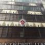 Metropolitan Apartment (Metropolitan Apartment) Wan Chai District|搵地(OneDay)(1)