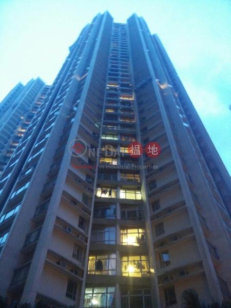 海怡半島3期美華閣(22座) (South Horizons Phase 3, Mei Wah Court Block 22) 鴨脷洲|搵地(OneDay)(2)