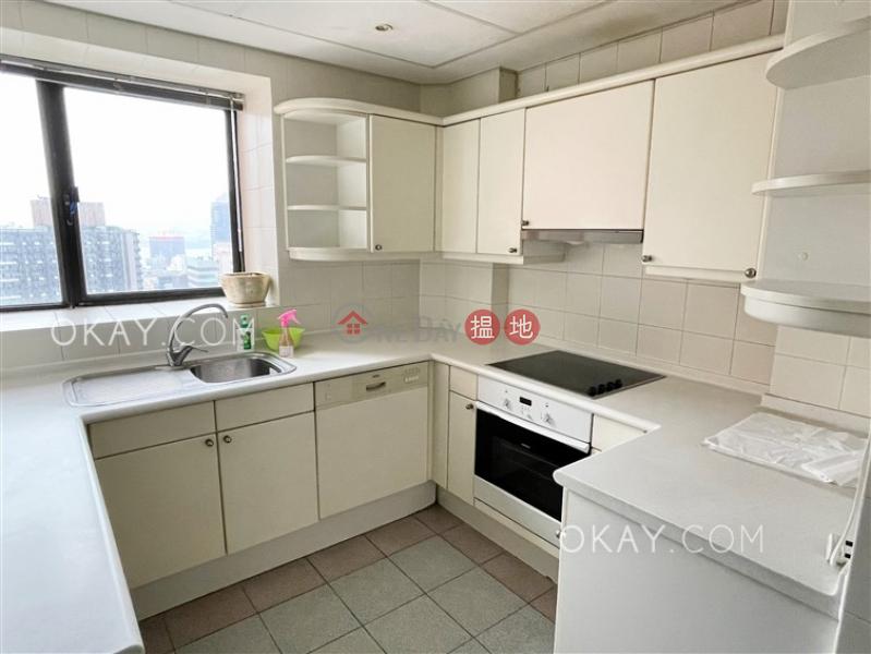 雅賓利大廈高層-住宅-出售樓盤-HK$ 6,300萬