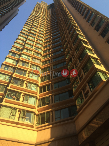 Tower 6 Island Harbourview (Tower 6 Island Harbourview) Tai Kok Tsui|搵地(OneDay)(1)