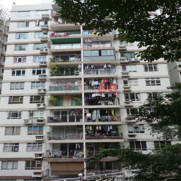 Wing Wai Court (Wing Wai Court) Wan Chai|搵地(OneDay)(3)