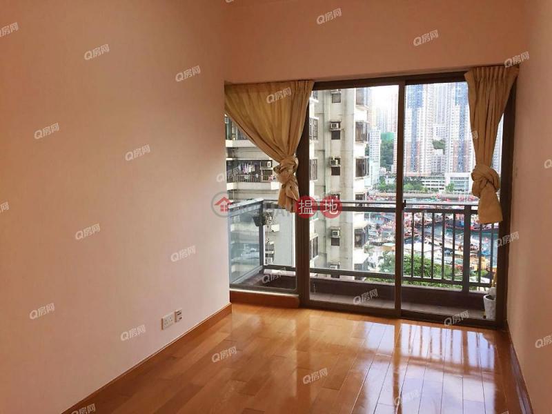 HK$ 810萬南灣御園|南區|即買即住,景觀開揚,交通方便《南灣御園買賣盤》