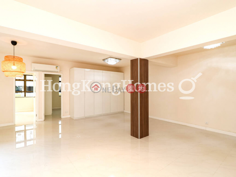 2 Bedroom Unit for Rent at Mountain View Court | 12 Conduit Road | Western District, Hong Kong, Rental HK$ 35,000/ month