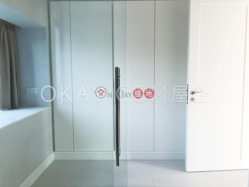 淺水灣道 37 號 3座低層住宅|出售樓盤HK$ 5,000萬
