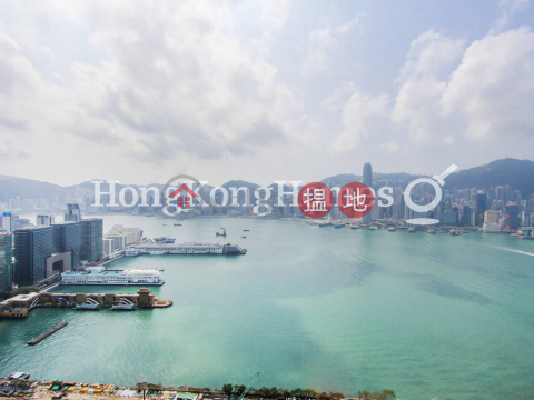 3 Bedroom Family Unit at The Harbourside Tower 1 | For Sale|The Harbourside Tower 1(The Harbourside Tower 1)Sales Listings (Proway-LID13130S)_0