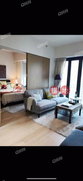 Gramercy High | Residential Rental Listings HK$ 39,000/ month